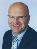 Lothar Hartmann - KURTZ GmbH